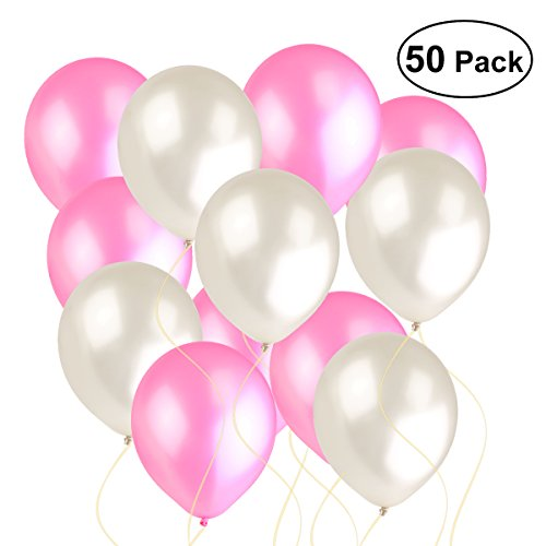 NUOLUX Ballons de...
