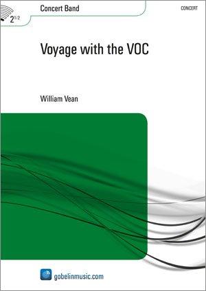 voyage-with-the-voc-concert-band-harmonie-0
