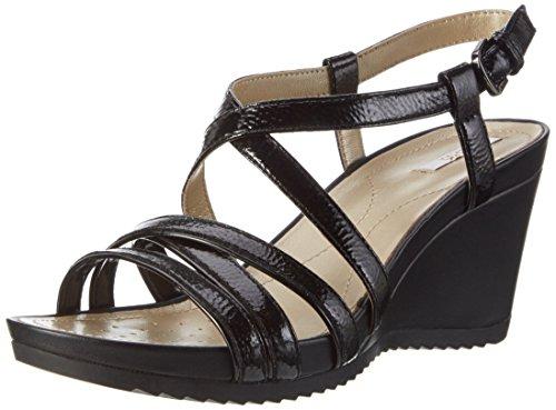 geox-d-new-rorie-b-sandales-bout-ouvert-femme-noir-blackc9999-37-eu