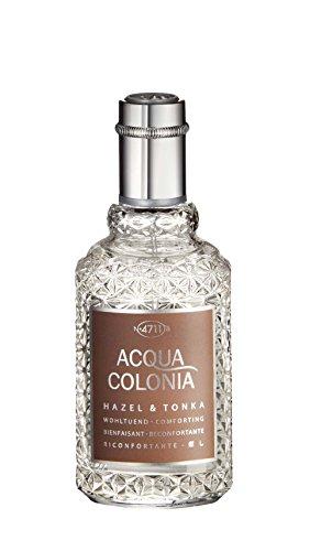acqua-colonia-acqua-col-hazel-tonk-edc-vapo-50-ml
