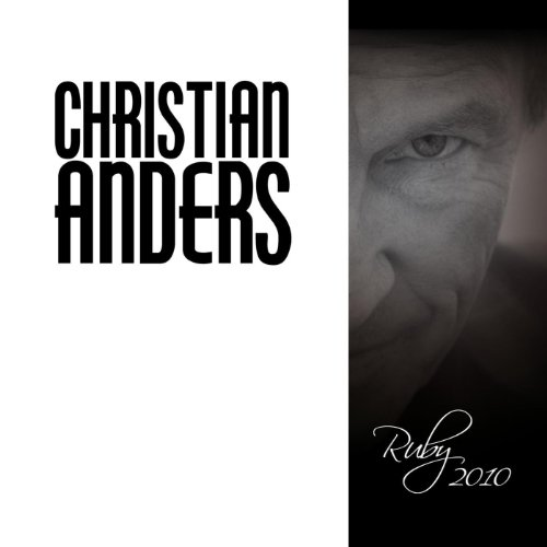 Christian Anders - Ruby 2010