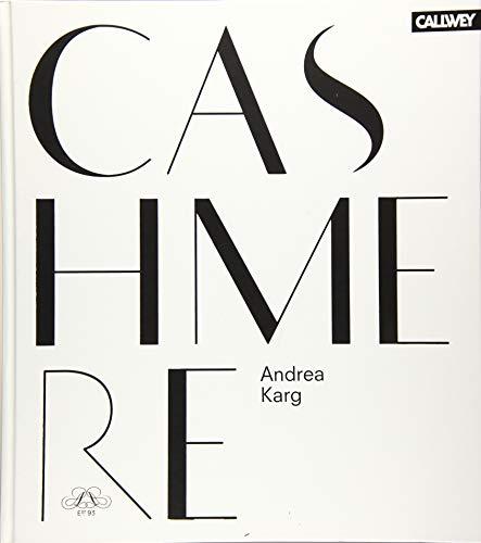 Kostüm Herkunft - Cashmere: Origin, History, Production, Design