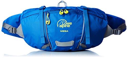 Lowe Alpine Hüfttasche Mesa giro