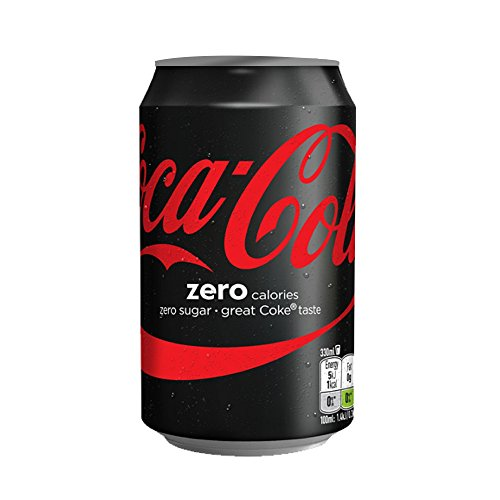 cocacola-zero-330ml-cans-48-cans