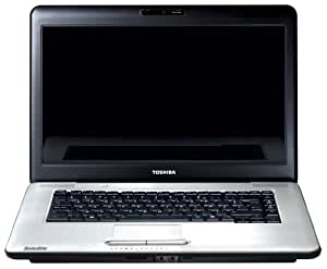 "Toshiba Satellite L450-19Z Ordinateur portable 15,6"" 320 Go 2048 Mo Windows 7 Argent"