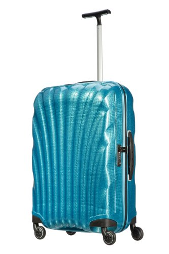 samsonite-maletas-y-trolleys-53450-1327-verde-680-liters