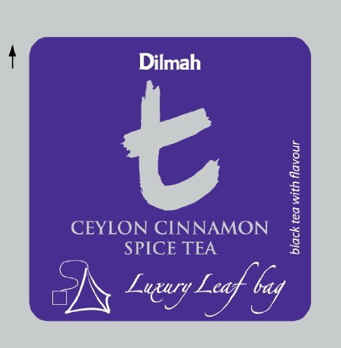 dilmah-t-series-ceylon-cinnamon-spice-biodegradable-luxury-leaf-sachets-in-foil-envelopes-30-count-2