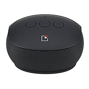 whitelabel rockpro haut parleur bluetooth 4 0 portable pas de microphone enceinte sans fil. Black Bedroom Furniture Sets. Home Design Ideas