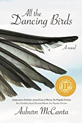 All the Dancing Birds (English Edition)