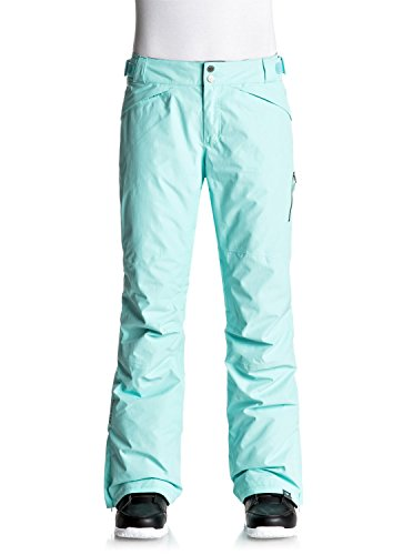 Roxy Rushmore 2L Gore-TEX® - Snow Pants for Women - Snow-Hose - Frauen (Snowboard-hose Für Frauen)