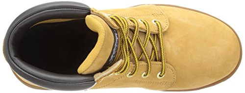 Skechers For Work 76561 Workshire Peril Boot Wheat