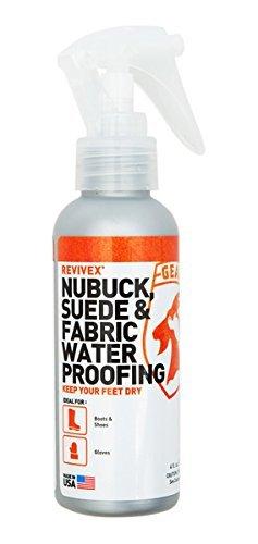 revivex-waterproofing-shoe-spray-easy-care