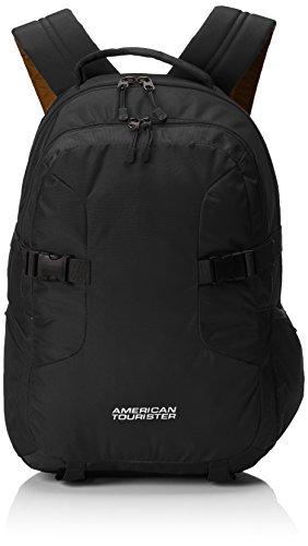 american-tourister-urban-groove-ug2-mochila-tipo-casual-24-litros-color-negro