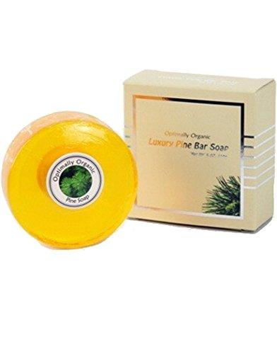 barra-de-jabon-de-glicerina-rojo-de-agujas-de-pino-y-aceites-de-oliva-11-g-5-oz-glycerin-soap-red-pi