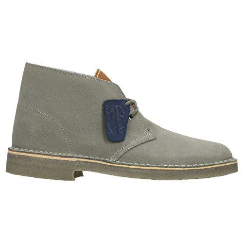 clarks-originals-desertherschel-mens-suede-desert-boots-light-grey-445-eu