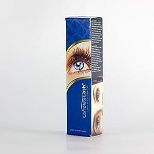 Complete Lash, Lash Accelerator, Eyelash growing serum, 3ml