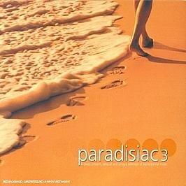 paradisiac-3