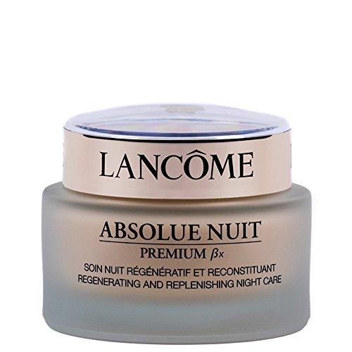Absolue Premium Bx Creme Nuit 75 ml