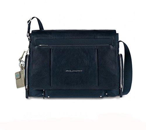 Piquadro Link cartera portaordenador y portaiPad/iPad®Air – CA1592LK