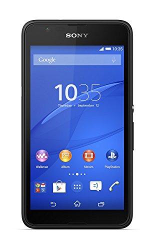 sony-xperia-e4g-sim-free-smartphone-black