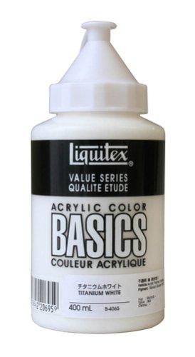 liquitex-basic-peinture-acrylique-400-ml-blanc-de-titane
