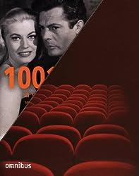 coffret cinéma (édition 2010)