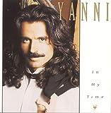 Yanni Jazz