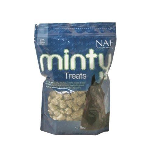 naf-minty-treats-x-1-kg