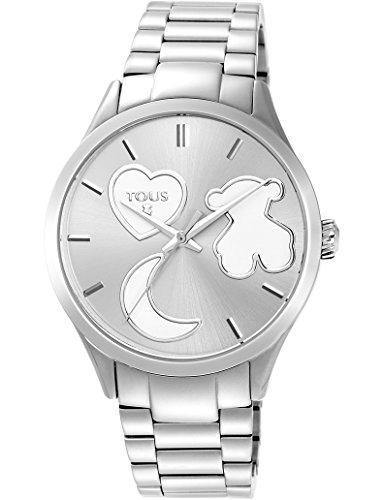c0b63b196ca9 Relojes Tous — Tienda de relojes en línea al mejor precio