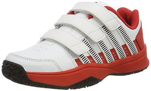 k-swiss-performance-court-impact-ltr-omni-strap-chaussures-de-tennis-mixte-enfant-blanc-white-fiery-