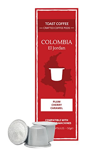 10-nespresso-compatible-coffee-capsules-specialty-grade-arabica-coffee-colombia-el-jordan