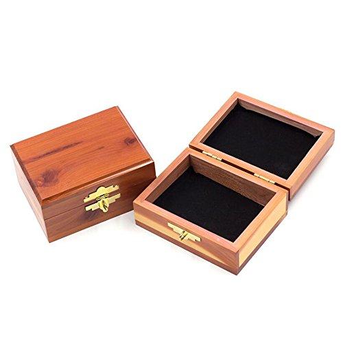 caja-de-almacenamiento-de-madera-solida-xueq-caja-de-almacenamiento-de-madera-creativa-de-acabado-de