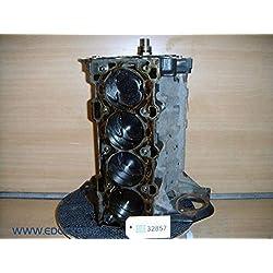 Engine Block Motor Astra H / J, Insignia Vectra Zafira B / C 1.8 A18XER Z18XER Opel