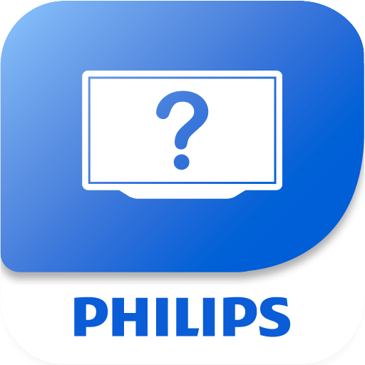 application-guide-dachat-tv-philips