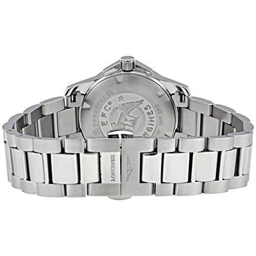 Longines-Reloj-de-pulsera-analgico-para-mujer-cuarzo-acero-inoxidable-l32774766