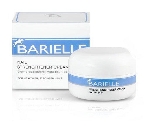 Barielle Nail Strengthener Cream 30 ml -