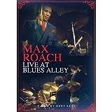 Live at blues alley [DVD] [2011] [Edizione: Regno Unito]
