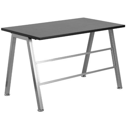 high-profile-desk