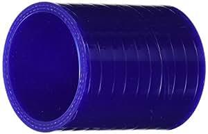 Autostyle Réducteur de tuyau en silicone 50->50mm 70mm