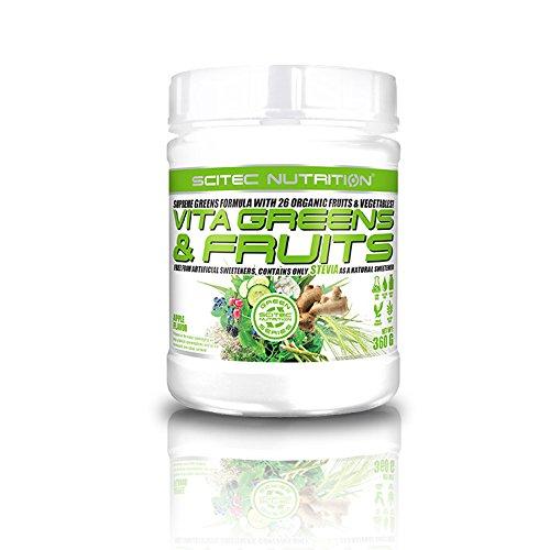scitec-nutrition-vita-greens-fruit-apfel-geschmack-360g