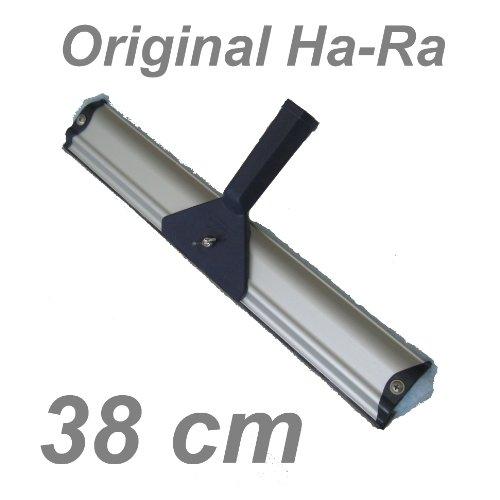 fensterwischer hara Ha-Ra Fensterwischer 38 cm Fensterreinigungsgerät 38cm