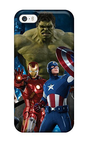 case-cover-deidaras-shop-3931795k26725692-snap-on-case-cover-skin-for-iphone-5-5sthe-avengers-84