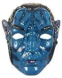 Horror-Shop Masque Jake Sully Avatar Enfant