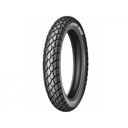Dunlop moto - D602 100/90 18 56P