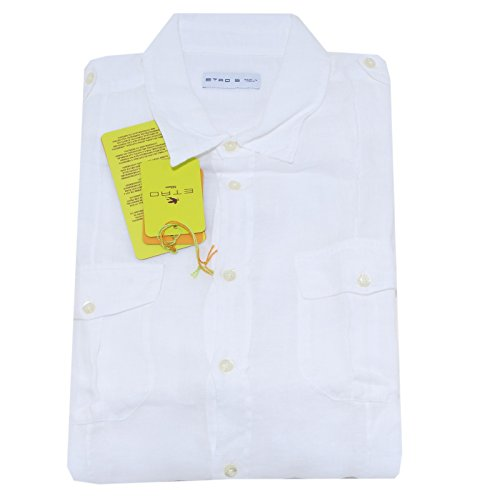 9695m-camicia-uomo-etro-lino-shirt-men-xxl