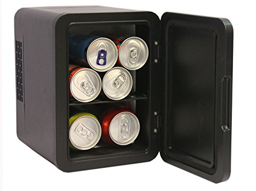 Mini Kühlschrank Für Hotel : Liter retro hotel kühlschrank minibar minikühlschrank kalaydo