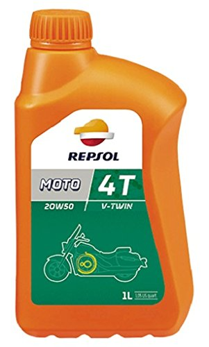 repsol-moto-v-twin-4t-20w50-motorcycle-engine-oil-1-l