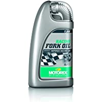 Racing Fork Oil 7.5W 25L