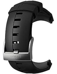 Suunto For Spartan Ultra Watches Comfortable Silicone Strap