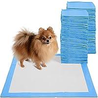 Mumoo Bear Puppy Pads Dog Pee Pad for Potty Training Dogs & Cats